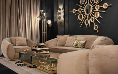 luxury living room Searching For Inspiration? Discover Amazing Luxury Living Room Ideas feat 2021 06 22T173329