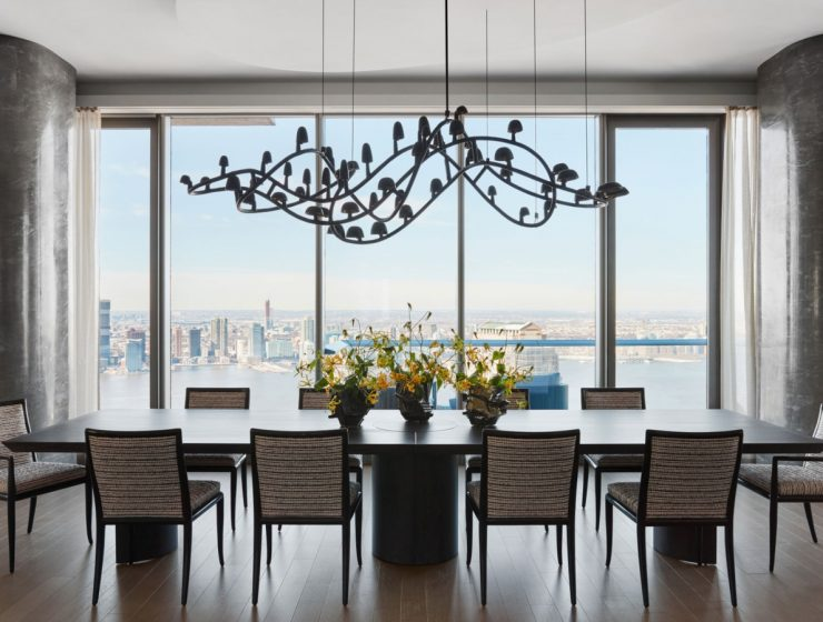 drake/anderson Drake/Anderson: One Of The Best Design Firms In New York City feat 2021 06 29T164732