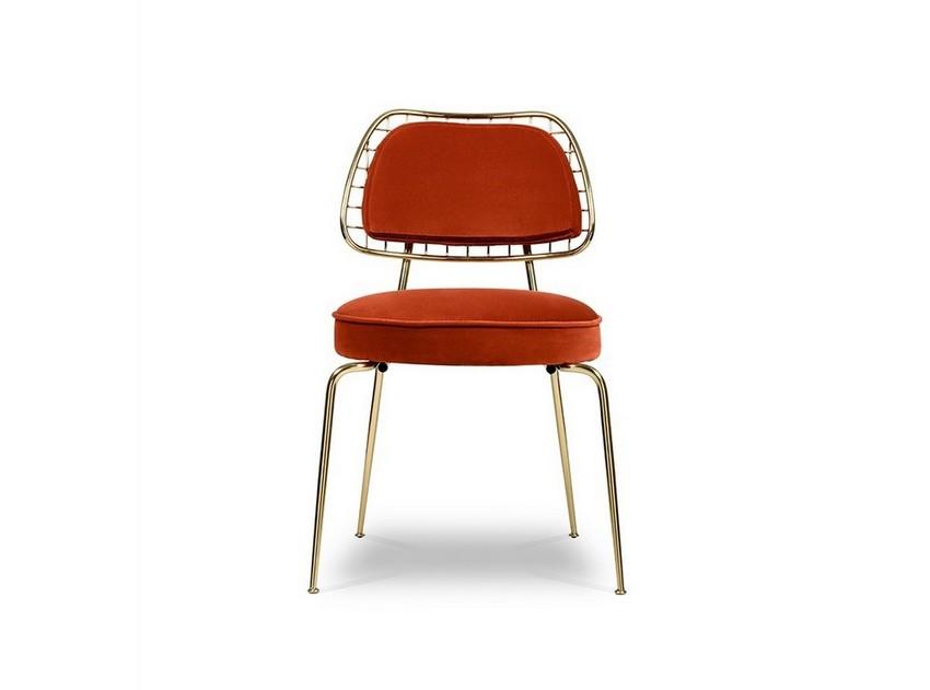arc le salon Arc Le Salon: A Mayfair Deluxe Lounge marie2