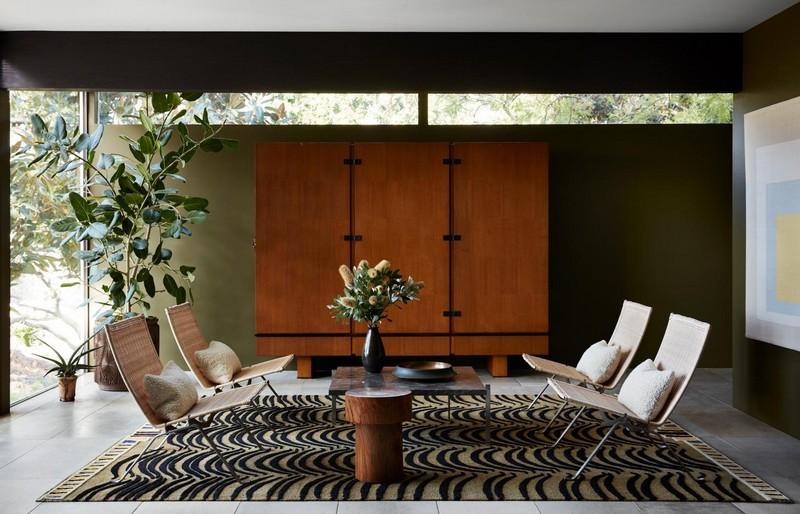 studio shamshiri Interior Design As A Narrative By Studio Shamshiri shamshiri ledgewood skj 04