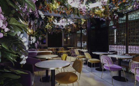 arc le salon Arc Le Salon: A Mayfair Deluxe Lounge thumbnail 1 480x300