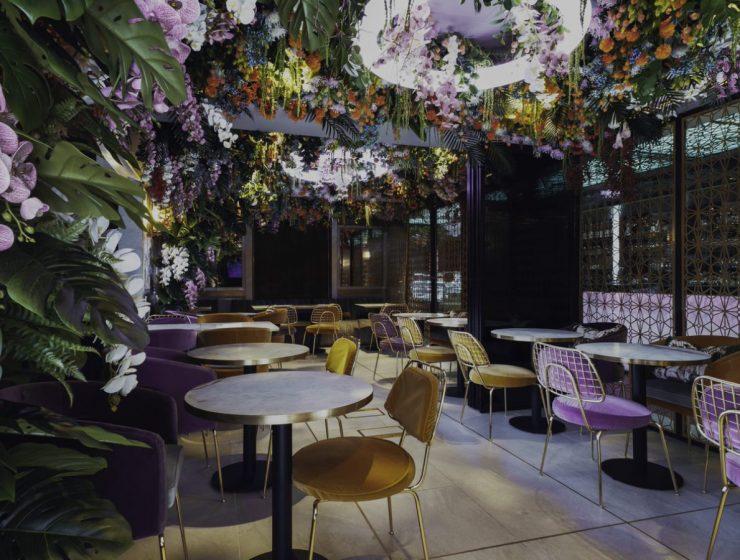 arc le salon Arc Le Salon: A Mayfair Deluxe Lounge thumbnail 1 740x560