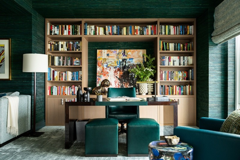 drake/anderson Drake/Anderson: One Of The Best Design Firms In New York City tribeca