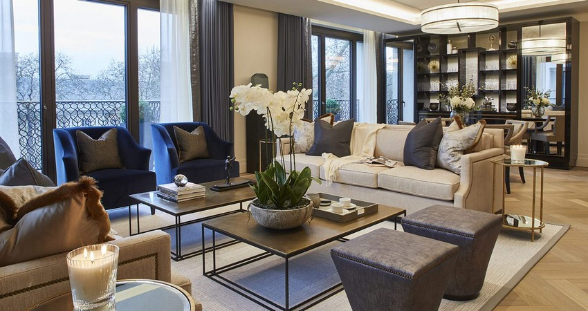 taylor howes High-end Interior Inspirations From Taylor Howes 191212 TH ChelseaBarracks Lowres 003 e1590999255859