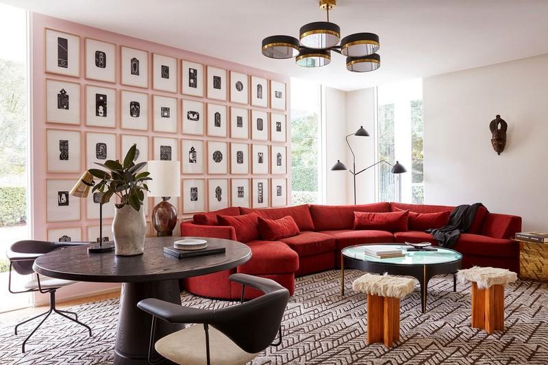 jamie bush Inside Jamie Bush's Top Interior Design Projects 536c3e93614ed6710eacb9820b785e0b