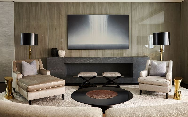 ingrao inc How Ingrao Inc Redefined The World of Modern Luxury Design Inspiration From Ingrao Inc