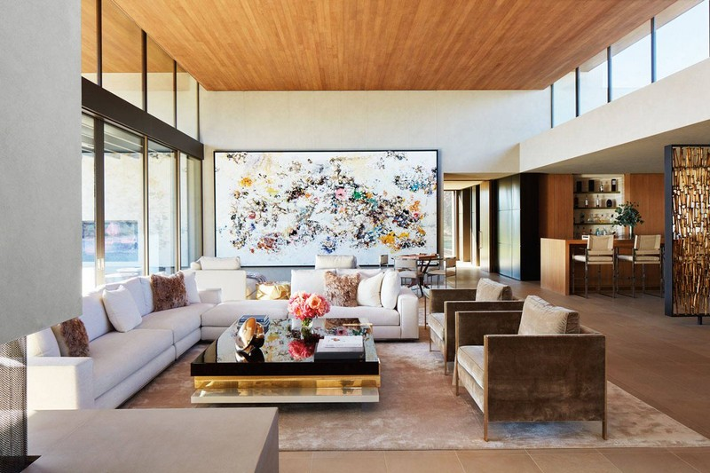 The Best Design Inspiration From Marmol Radziner marmol radziner The Best Design Inspiration From Marmol Radziner Dpk8GpBX4AA2Dnj