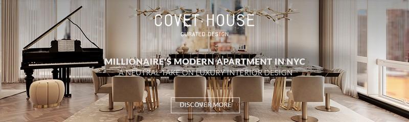 jamie bush Inside Jamie Bush's Top Interior Design Projects banner article BLOG 5