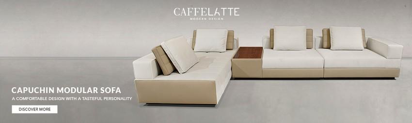 elizabeth metcalfe Classic Style Meets Modern Luxury: The Work of Elizabeth Metcalfe banner article BLOG cl
