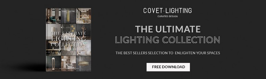 living room Discover How To Shape A Timeless Style In Your Living Room banner article BLOG covet lighting 3
