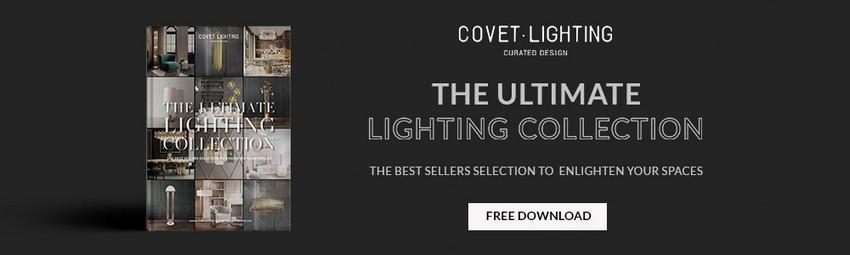 elizabeth metcalfe Classic Style Meets Modern Luxury: The Work of Elizabeth Metcalfe banner article BLOG covet lighting