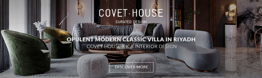 taylor howes High-end Interior Inspirations From Taylor Howes banner article BLOG1 2