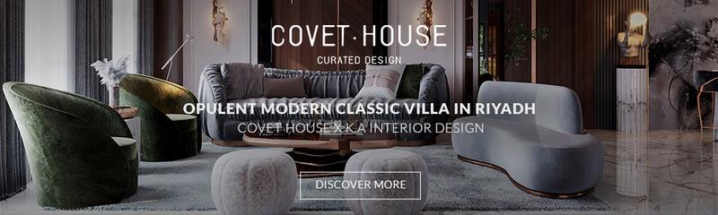marmol radziner The Best Design Inspiration From Marmol Radziner banner article BLOG1