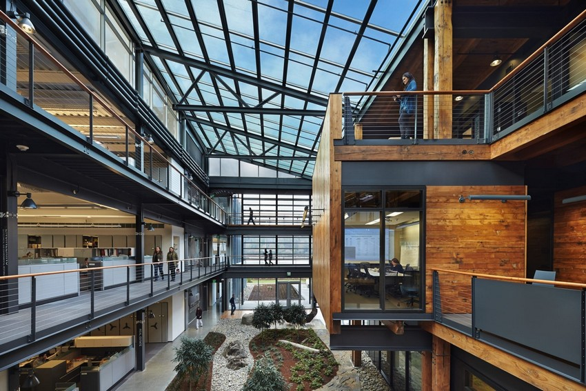 zgf architects Upgrading Sustainable Design With ZGF Architects bfdecb30 16a4 41f9 8850 556a60ee3c3a