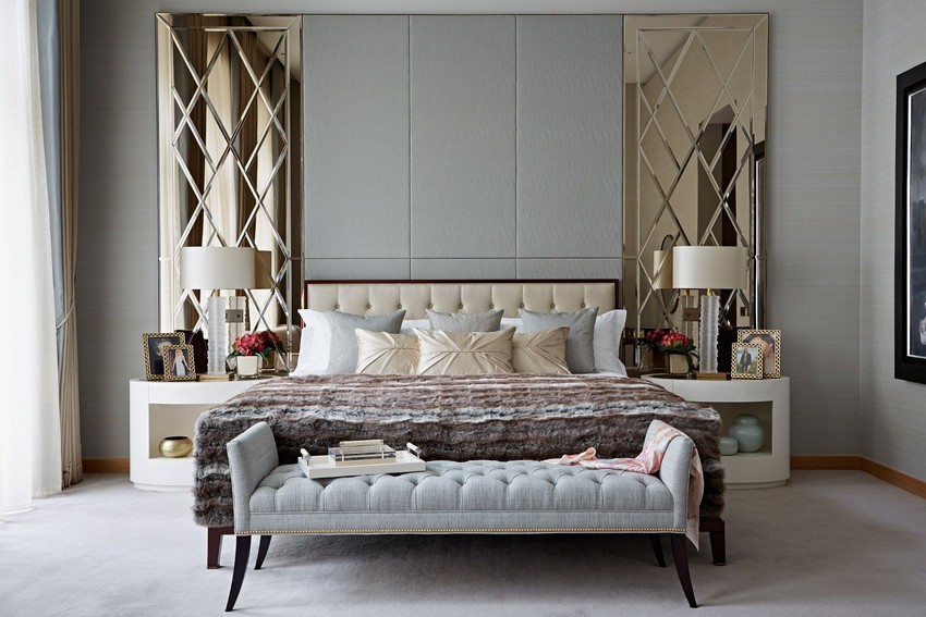 taylor howes High-end Interior Inspirations From Taylor Howes dc023f984e32c6f00a6b8b86138b097b