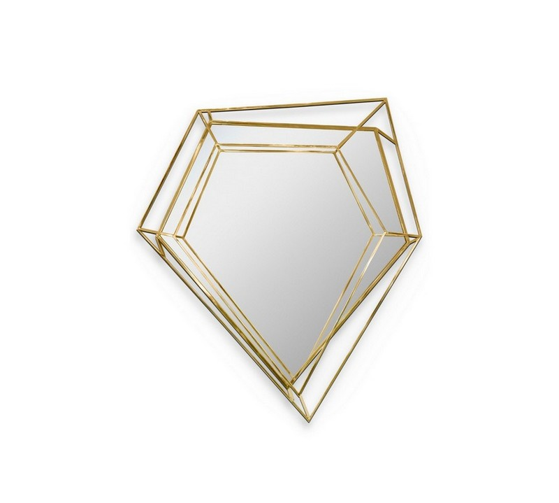 ingrao inc How Ingrao Inc Redefined The World of Modern Luxury diamnd2