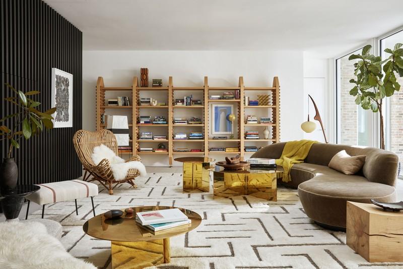 jamie bush Inside Jamie Bush's Top Interior Design Projects e0cf7cdb99d4a0e547b976c59f614339