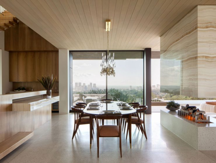 The Best Design Inspiration From Marmol Radziner marmol radziner The Best Design Inspiration From Marmol Radziner feat 2021 07 02T145803