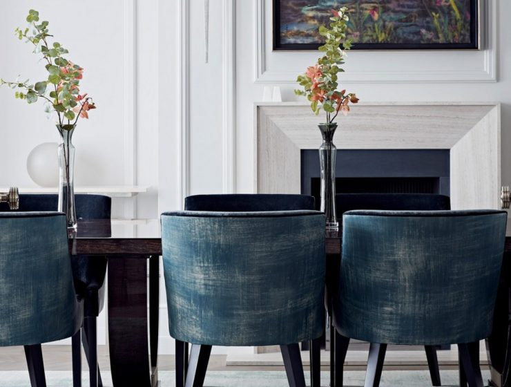 taylor howes High-end Interior Inspirations From Taylor Howes feat 2021 07 07T172305