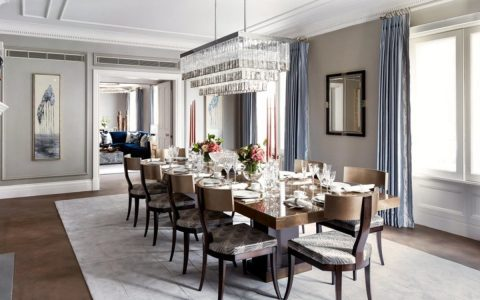 Katharine Pooley: A Refined Yet Eclectic Aesthetic You Will Love katharine pooley Katharine Pooley: A Refined Yet Eclectic Aesthetic You Will Love feat 2021 07 12T154754