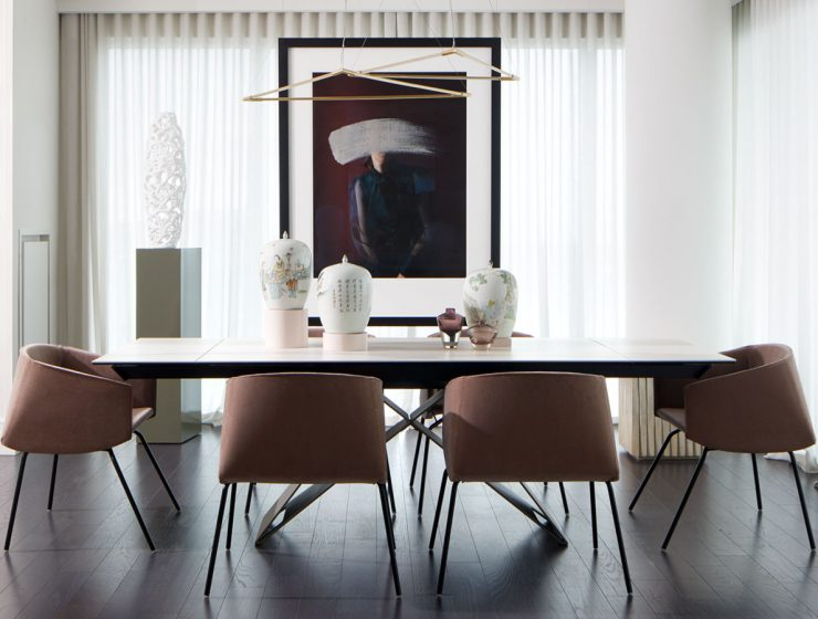 elizabeth metcalfe Classic Style Meets Modern Luxury: The Work of Elizabeth Metcalfe feat 2021 07 16T144140