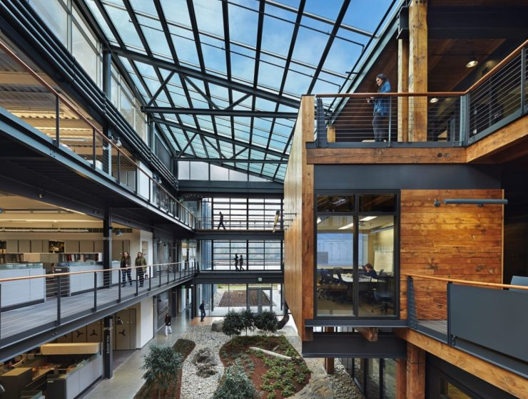 zgf architects Upgrading Sustainable Design With ZGF Architects feat 2021 07 19T161816