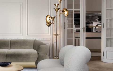 Discover How To Shape A Timeless Style In Your Living Room living room Discover How To Shape A Timeless Style In Your Living Room feat 2021 07 21T140339