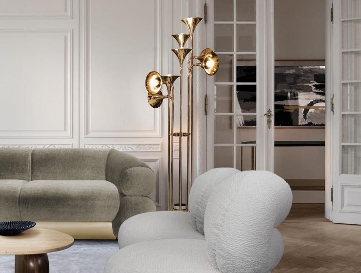 Discover How To Shape A Timeless Style In Your Living Room living room Discover How To Shape A Timeless Style In Your Living Room feat 2021 07 21T140339 dining tables & chairs Home page feat 2021 07 21T140339
