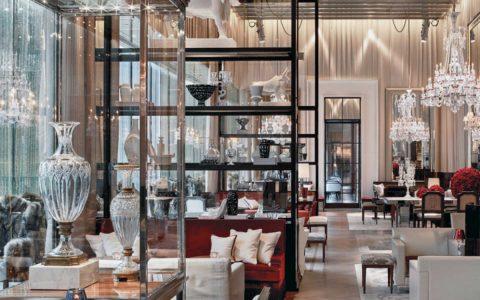 luxury hospitality interiors Gilles & Boissier: Soul-stirring Luxury Hospitality Interiors feat 2021 07 26T162033