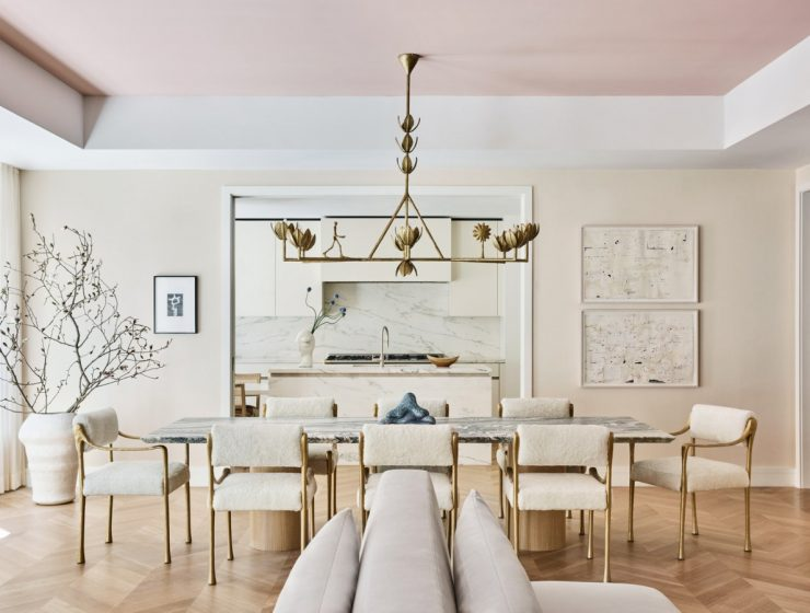 kelly behun studio Kelly Behun Studio: A Visual, Emotional Experience You Won't Forget feat 2021 07 29T155049 dining tables & chairs Home page feat 2021 07 29T155049
