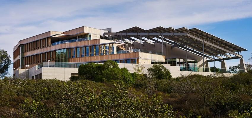 zgf architects Upgrading Sustainable Design With ZGF Architects jcvi