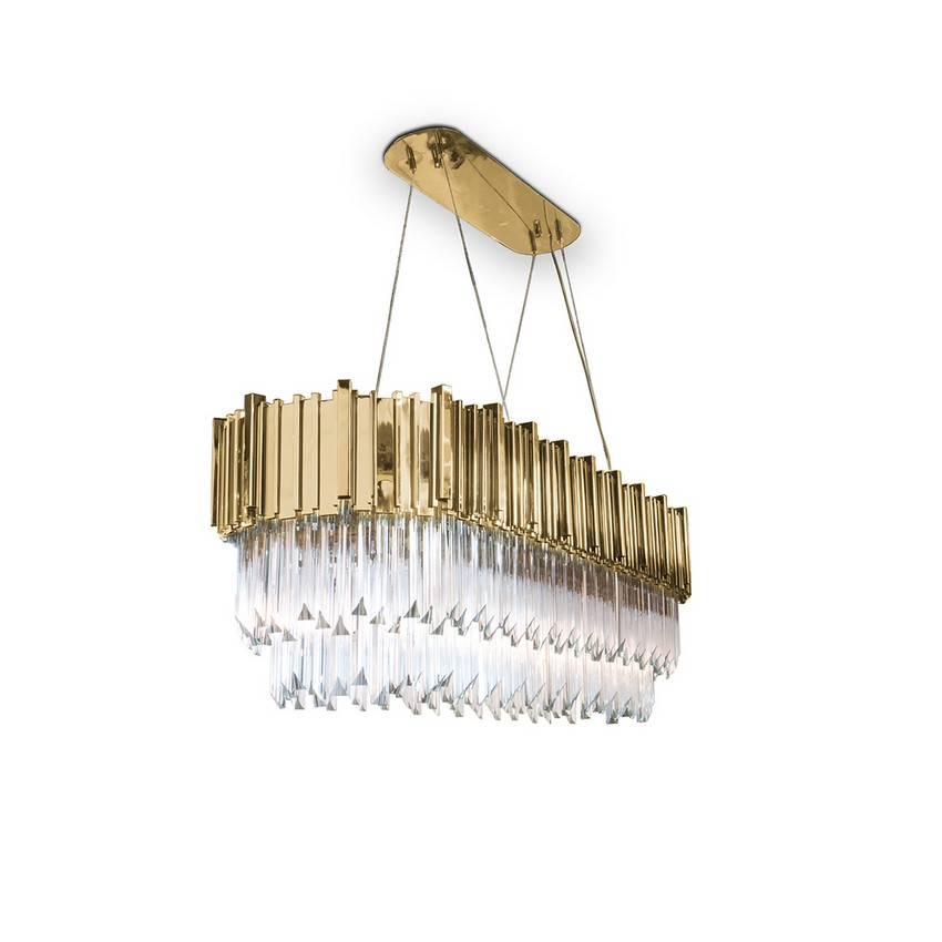 katharine pooley Katharine Pooley: A Refined Yet Eclectic Aesthetic You Will Love luxxu empire snooker suspension 01
