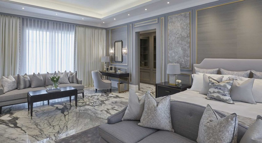 katharine pooley Katharine Pooley: A Refined Yet Eclectic Aesthetic You Will Love the pearl